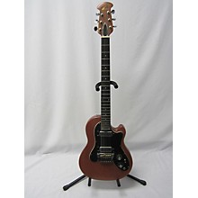 Ovation Vyper Solid Body Electric Guitar