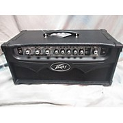 Peavey Vyper30 Solid State Guitar Amp Head