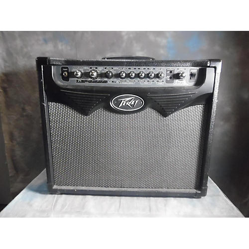 Peavey Vypr Acoustic Guitar Combo Amp