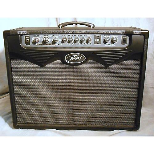 Peavey Vypyr 100 100W 2x12 Guitar Combo Amp-thumbnail