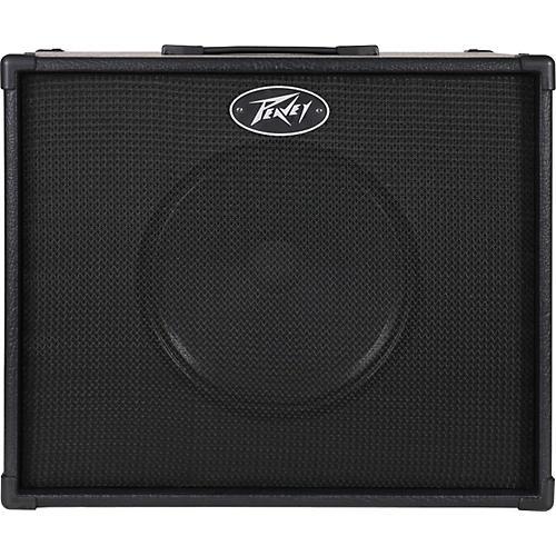 Peavey Vypyr 112 1x12 Guitar Speaker Cabinet-thumbnail