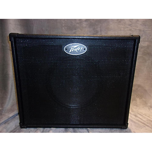 Peavey Vypyr 112 Guitar Cabinet