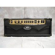 Peavey Vypyr 120 Tube Head Guitar Amp Head