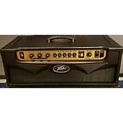 Peavey Vypyr 120w Tube Guitar Amp Head