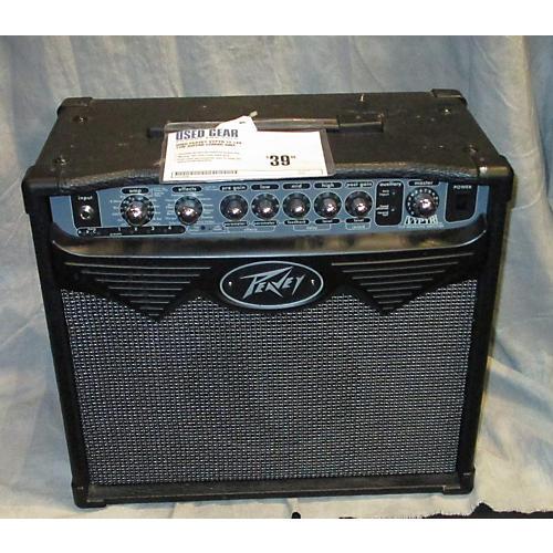 Peavey Vypyr 15 1X8 15W Guitar Combo Amp-thumbnail