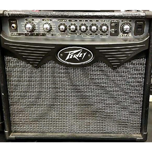 Peavey Vypyr 15 1X8 15W Guitar Combo Amp-thumbnail