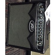 Vypyr 15 1X8 15W Guitar Combo Amp