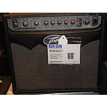 Peavey Vypyr 15 1X8 15W Guitar Combo Amp