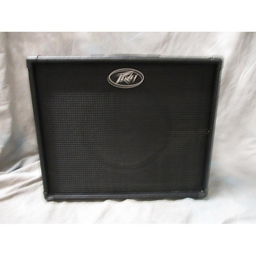 Peavey Vypyr 1x12 Cabinet Guitar Cabinet