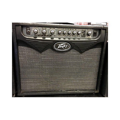 Peavey Vypyr 30 1x12 30W Guitar Combo Amp-thumbnail