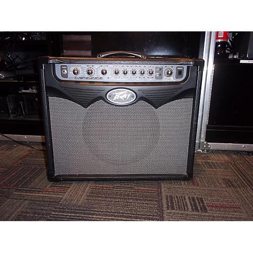 Peavey Vypyr 30 1x12 30W Guitar Combo Amp-thumbnail