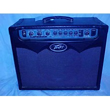 Peavey Vypyr 30 1x12 30W Guitar Combo Amp