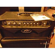 Peavey Vypyr 30w Head Battery Powered Amp