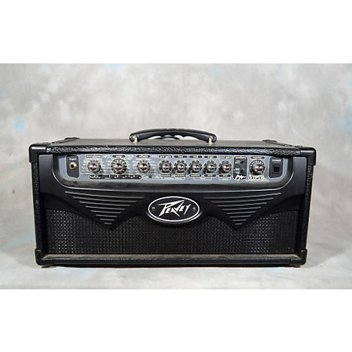 Peavey Vypyr 30w Head Solid State Guitar Amp Head