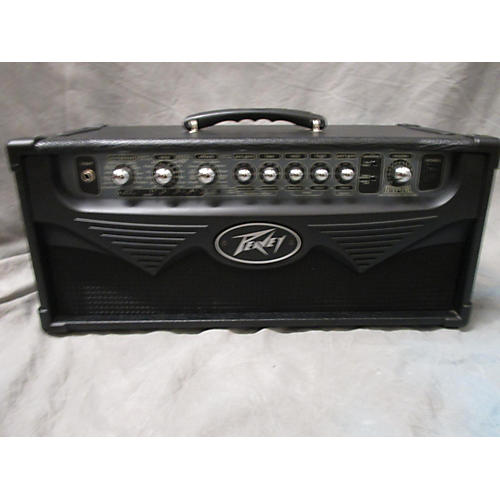 Peavey Vypyr 30w Mini Head Guitar Amp Head