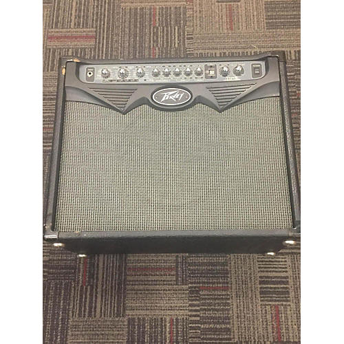 Peavey Vypyr 75 1x12 75W Guitar Combo Amp-thumbnail