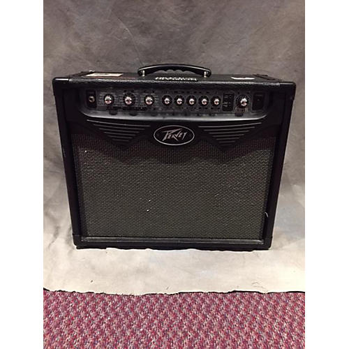 Peavey Vypyr Guitar Cabinet