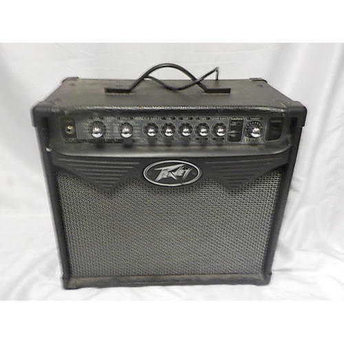Peavey Vypyr Guitar Combo Amp