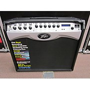 Peavey Vypyr Pro 100 100W 1x12 Guitar Combo Amp