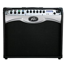 Peavey Vypyr Pro 100 100W 1x12 Guitar Modeling Combo Amp Level 1
