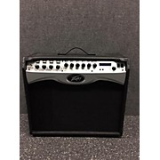 Peavey Vypyr Pro 100 100W 2x12 Guitar Power Amp