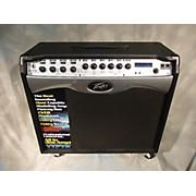 Peavey Vypyr Pro 100 Guitar Power Amp