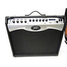 Peavey Vypyr Pro100 Guitar Combo Amp