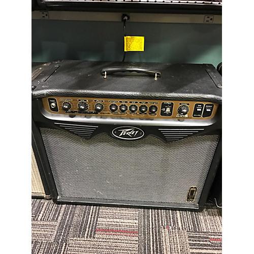 Peavey Vypyr Tube 1x12 60W Guitar Combo Amp-thumbnail