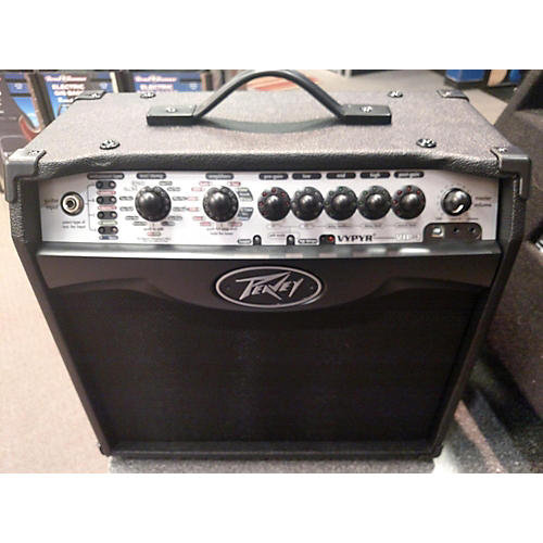 Peavey Vypyr VIP 1 20W 1X8 AMP COMBO A GUITAR