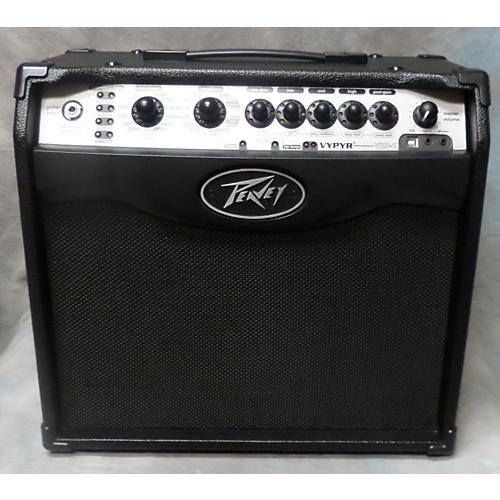 Peavey Vypyr VIP 1 20W 1X8 Guitar Combo Amp