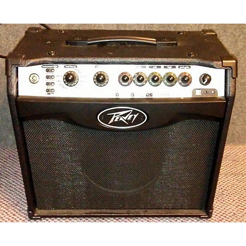 Peavey Vypyr VIP 1 20W 1X8 Guitar Combo Amp