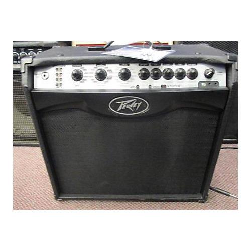 Peavey Vypyr VIP 2 40W 1X12 Guitar Combo Amp