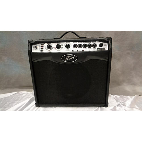 Peavey Vypyr VIP 2 40W 1x12 Guitar Combo Amp-thumbnail