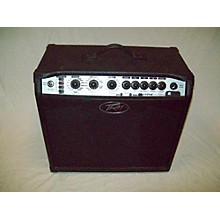 Peavey Vypyr VIP 2 40W 1x12 SOLD AS IS