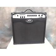 Peavey Vypyr VIP 3 100W 1x12 Guitar Combo Amp