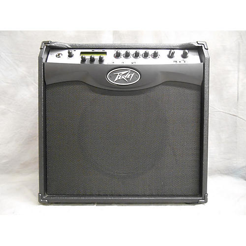 Peavey Vypyr VIP 3 100W 1x12 Guitar Combo Amp-thumbnail