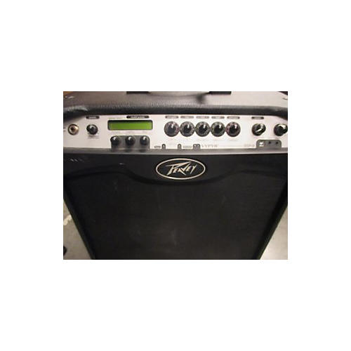 peavey vypyr 15 guitar amp combo sexy girl and car photos peavey vypyr 15w modeling amp manual peavey vypyr 15w modeling amp manual
