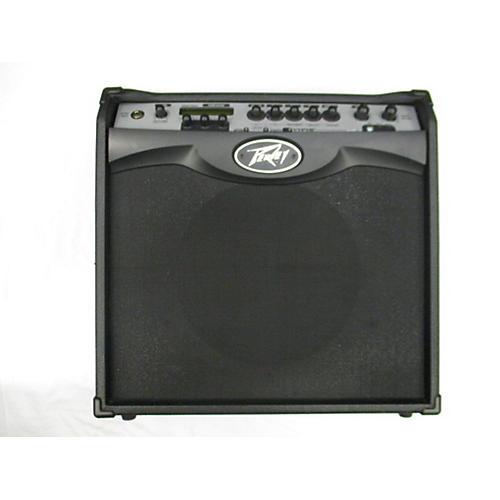 Peavey Vypyr VIP 3 100W 1x12 Guitar Combo Amp-thumbnail