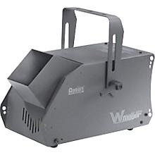 Antari W101 Wireless High Output Bubble Machine Level 1