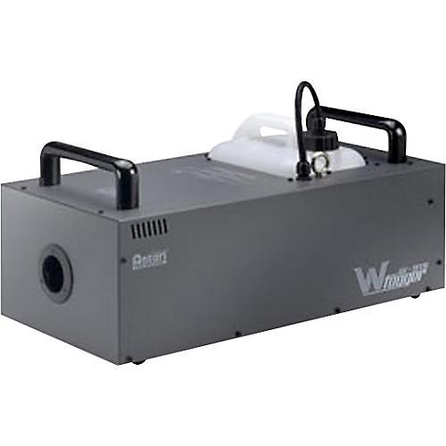 Antari W515 1500 Watt Wireless Fog Machine-thumbnail