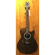 Rainsong WA1000 Acoustic Electric Guitar