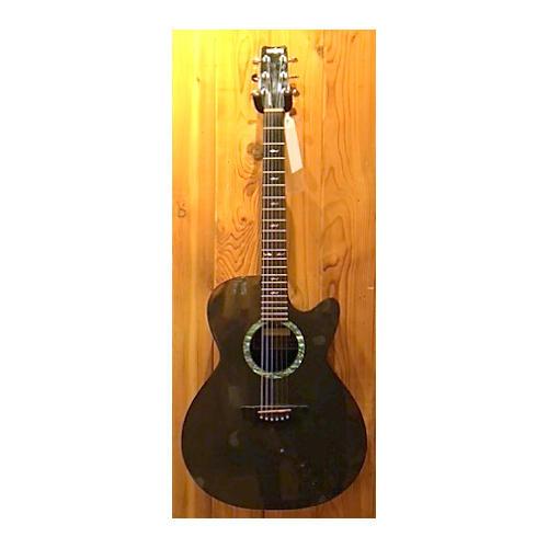 RainSong WA1000 Acoustic Electric Guitar
