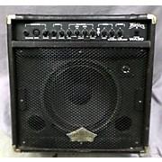 Washburn WA30 Acoustic Guitar Combo Amp