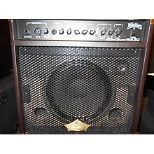 Washburn WA30 Guitar Amp Head