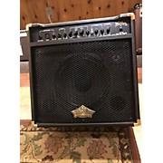 Washburn WA30 Guitar Combo Amp