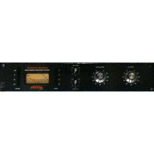 Warm Audio WA76 DISCRETE COMPRESSOR Compressor