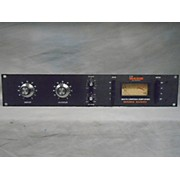 Warm Audio WA76 Limiting Amplifier Compressor