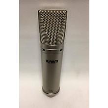 Warm Audio WA87 Condenser Microphone