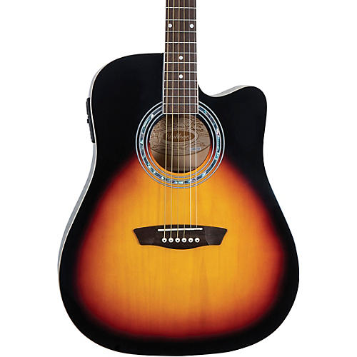 best-classic-guitar-for-beginer