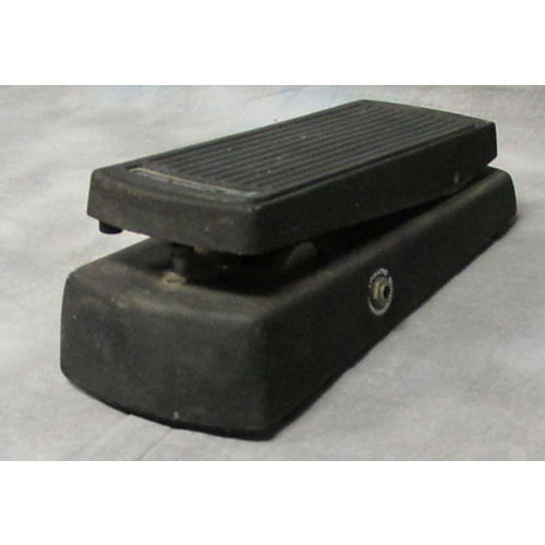 Roland WAH BEAT AW10 Effect Pedal-thumbnail
